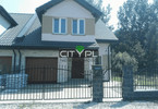 Dom na sprzedaż, Grodzisk Mazowiecki, 139 m²
