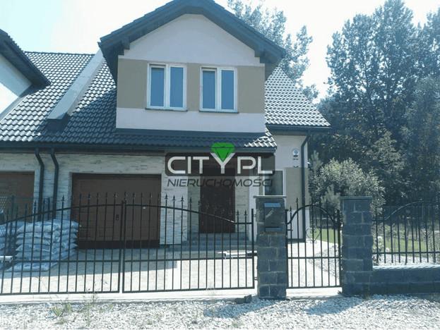 Dom na sprzedaż, Grodzisk Mazowiecki, 139 m² | Morizon.pl | 2170