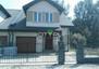 Dom na sprzedaż, Grodzisk Mazowiecki, 139 m²   Morizon.pl   2170 nr2