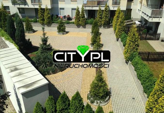 Mieszkanie na sprzedaż, Pruszków Ołówkowa, 70 m²   Morizon.pl   3811