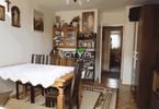 Mieszkanie na sprzedaż, Piastów, 47 m²