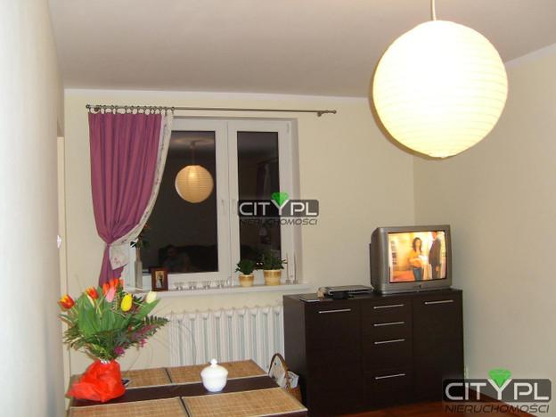 Kawalerka na sprzedaż, Grodzisk Mazowiecki, 28 m² | Morizon.pl | 0567