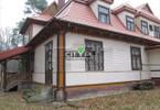 Mieszkanie na sprzedaż, Podkowa Leśna, 79 m²