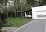Dom na sprzedaż, Brwinów, 180 m²   Morizon.pl   3005 nr11