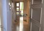 Dom na sprzedaż, Brwinów, 145 m² | Morizon.pl | 4747 nr9
