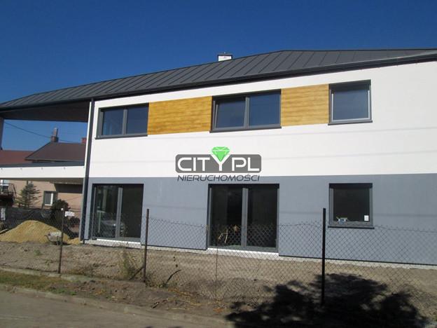 Dom na sprzedaż, Pruszków, 119 m² | Morizon.pl | 9745