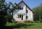 Dom na sprzedaż, Otrębusy, 209 m²