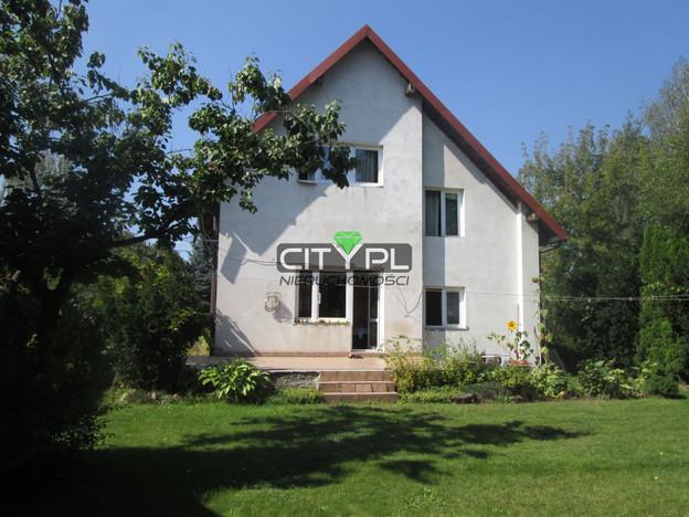 Dom na sprzedaż, Otrębusy, 209 m²   Morizon.pl   8235