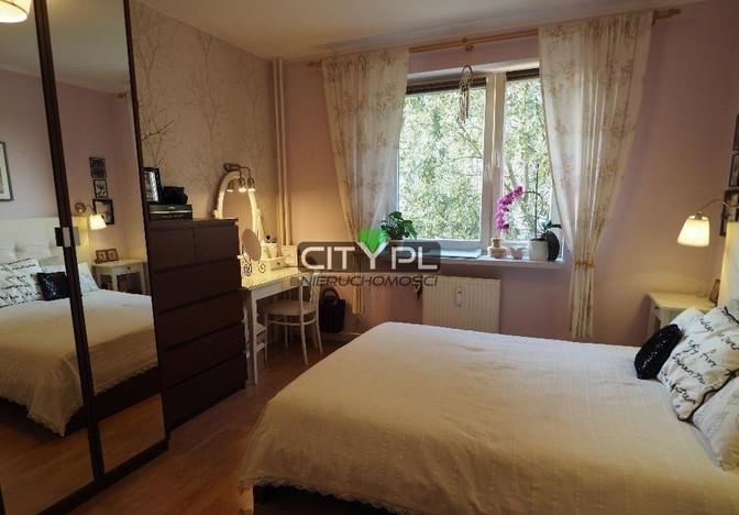 Mieszkanie na sprzedaż, Pruszków, 59 m² | Morizon.pl | 9153