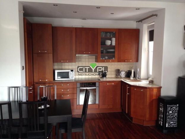 Mieszkanie na sprzedaż, Pruszków, 49 m² | Morizon.pl | 8344