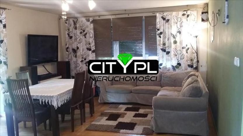 Dom na sprzedaż, Kozerki, 167 m² | Morizon.pl | 9684