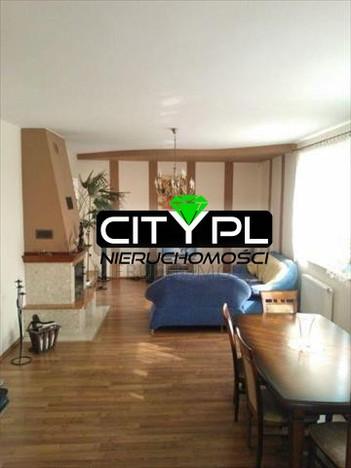 Dom na sprzedaż, Pruszków, 312 m² | Morizon.pl | 6182