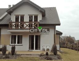 Dom na sprzedaż, Szczęsne, 140 m²