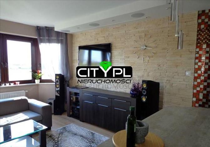 Mieszkanie na sprzedaż, Warszawa Ursus, 55 m² | Morizon.pl | 6093