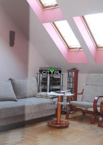 Mieszkanie na sprzedaż, Warszawa Ursus, 74 m² | Morizon.pl | 4242