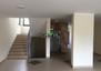 Mieszkanie na sprzedaż, Grodzisk Mazowiecki, 53 m² | Morizon.pl | 1829 nr9