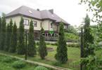Dom na sprzedaż, Książenice, 470 m²