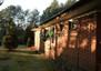 Dom na sprzedaż, Podkowa Leśna, 180 m² | Morizon.pl | 8565 nr5