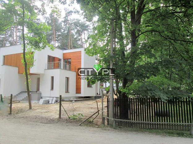 Dom na sprzedaż, Podkowa Leśna, 130 m² | Morizon.pl | 4917