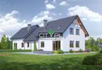 Dom na sprzedaż, Pruszków, 170 m²