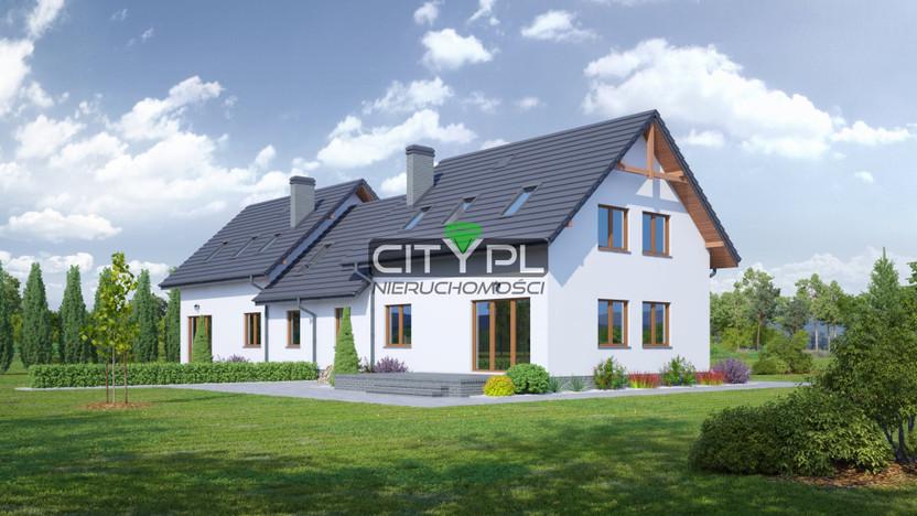 Dom na sprzedaż, Pruszków, 170 m² | Morizon.pl | 3810