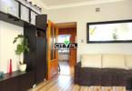 Mieszkanie na sprzedaż, Pruszków, 47 m²