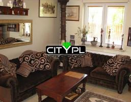 Dom na sprzedaż, Reguły, 173 m²
