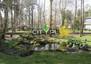 Dom na sprzedaż, Podkowa Leśna, 290 m² | Morizon.pl | 3648 nr8