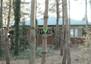 Dom na sprzedaż, Podkowa Leśna, 180 m² | Morizon.pl | 8565 nr9
