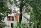 Dom na sprzedaż, Podkowa Leśna, 130 m²