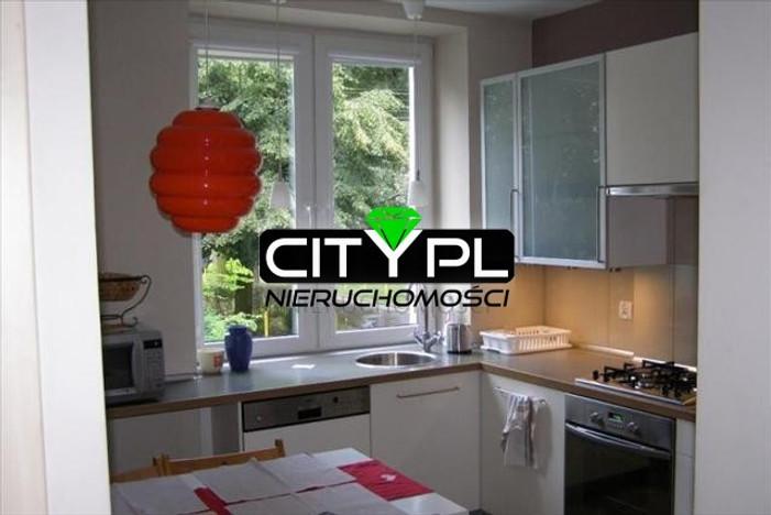 Mieszkanie na sprzedaż, Pruszków Armii Krajowej, 49 m² | Morizon.pl | 2905