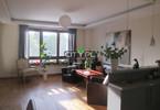 Mieszkanie na sprzedaż, Pruszków, 87 m²
