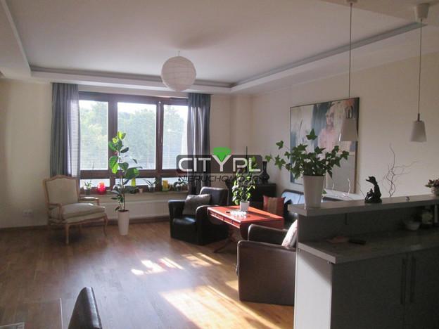 Mieszkanie na sprzedaż, Pruszków, 87 m² | Morizon.pl | 9118