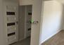Mieszkanie na sprzedaż, Grodzisk Mazowiecki, 60 m² | Morizon.pl | 2154 nr6