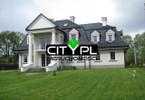Dom na sprzedaż, Milanówek, 520 m²