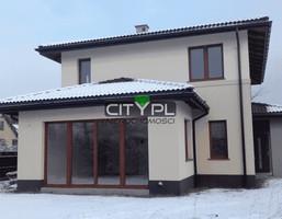 Dom na sprzedaż, Milanówek, 145 m²