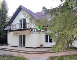Dom na sprzedaż, Młochów, 230 m²