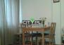 Kawalerka na sprzedaż, Grodzisk Mazowiecki, 36 m² | Morizon.pl | 0083 nr2