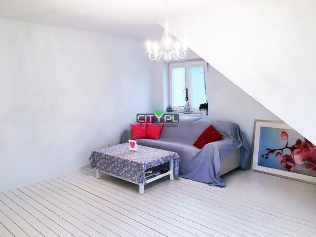 Mieszkanie na sprzedaż, Grodzisk Mazowiecki, 52 m² | Morizon.pl | 3969