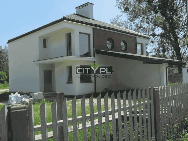 Dom na sprzedaż, Milanówek, 113 m²   Morizon.pl   6274