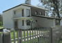 Dom na sprzedaż, Milanówek, 113 m²   Morizon.pl   6274 nr2