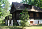 Dom na sprzedaż, Brwinów, 156 m²