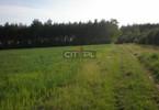 Działka na sprzedaż, Piaseczno, 54700 m²