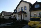 Dom na sprzedaż, Józefosław, 576 m²