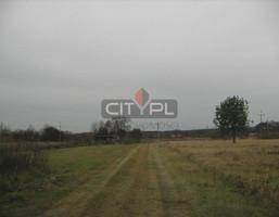 Działka na sprzedaż, Antoninów, 17100 m²