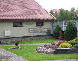 Biuro na sprzedaż, Stara Iwiczna, 220 m²