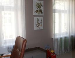 Mieszkanie na sprzedaż, Łódź Stare Polesie, 98 m²