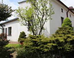 Dom na sprzedaż, Łódź Bałuty-Doły, 95 m²
