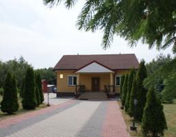 Dom na sprzedaż, Fułki, 157 m²