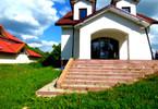 Dom na sprzedaż, Kalinówka, 220 m²